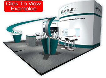 Exhibition Stand Builders Midlands : Exhibition design exhibition stands exhibition displays
