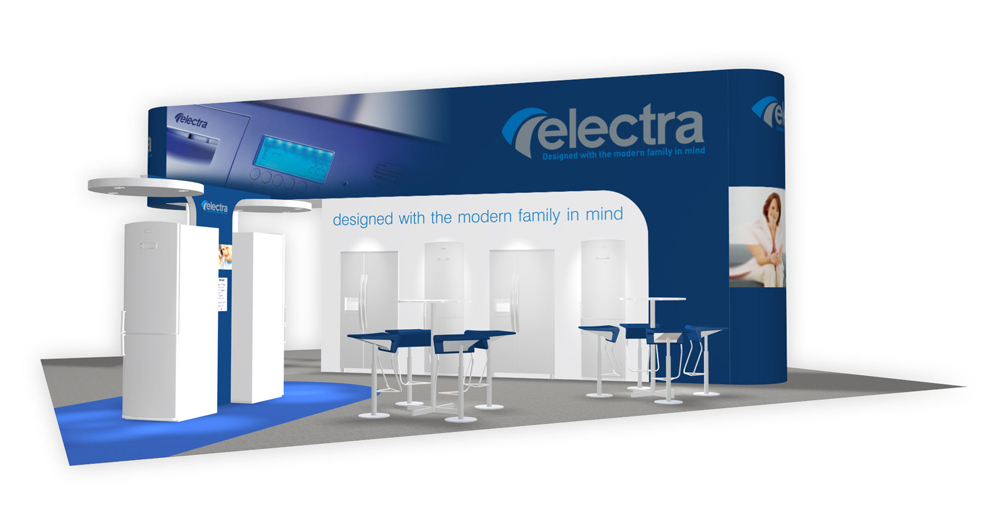 Exhibition Stand Manufacturers Uk : Roller banner stand quality suppliers of pop up exhibition