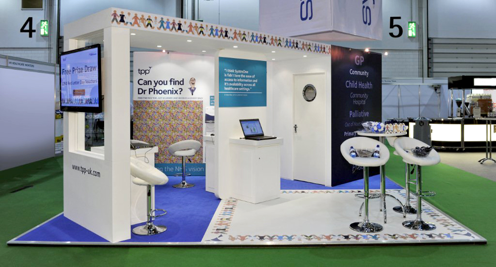 Exhibition Stand Design West Midlands : Exhibition stands portfolio global displays